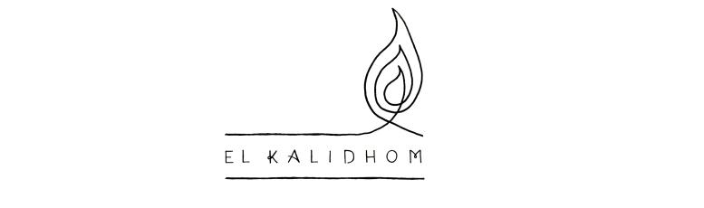 kalidom